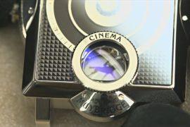 Российский мастер создаёт уникальные часы с усложнённым механизмом