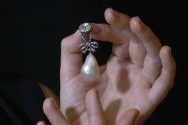 Драгоценности Марии-Антуанетты ушли с молотка за рекордную сумму