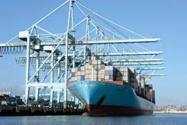 ОЭСР прогнозирует замедление роста глобальной экономики