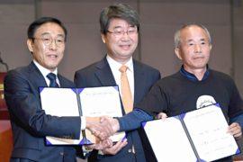 Samsung выплатит компенсации рабочим, у которых нашли рак