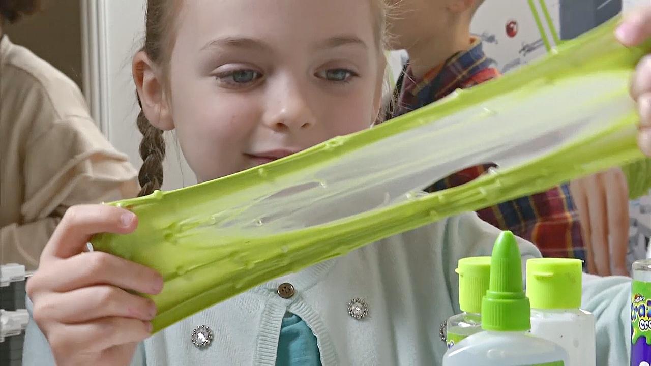 Британские дети вынесли вердикт новинкам в мире игрушек