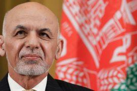 На конференции в Женеве обсудили мир в Афганистане