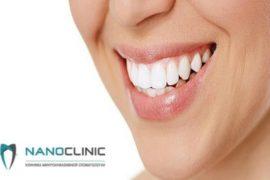 Как выглядит современная стоматология?