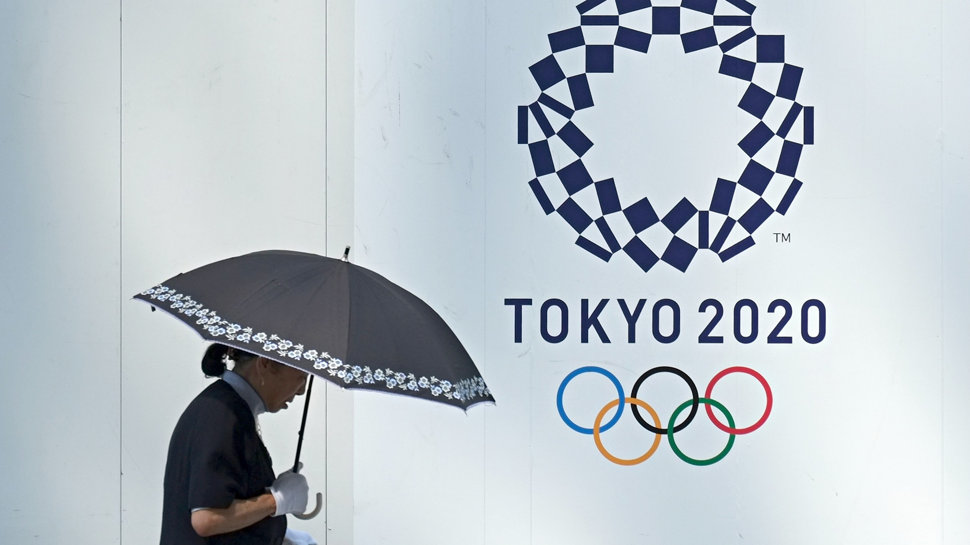 Соревнования на Олимпиаде-2020 в Токио могут начинать раньше из-за жары