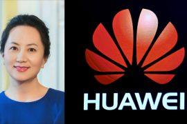 Арест дочери основателя Huawei: премьер Канады отрицает политическую подоплёку