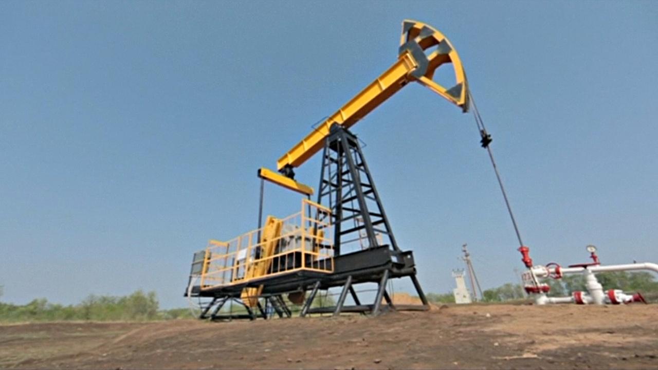 ОПЕК+ сократит добычу на 1,2 миллиона баррелей в день