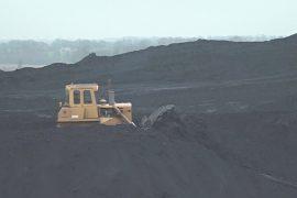 Производство коксового угля в Польше растёт, несмотря на климатическую конференцию