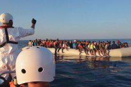 В ООН приняли Всемирный пакт о миграции, около 30 стран участвовать отказались