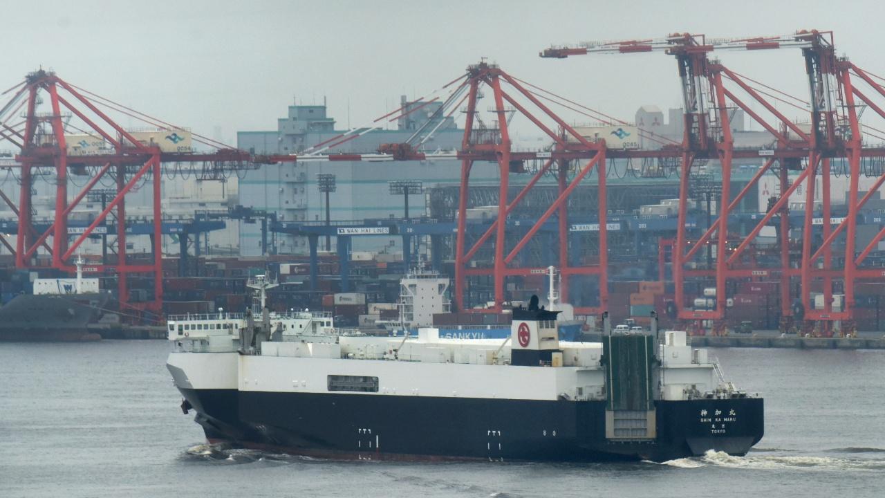 Европарламент утвердил соглашение о зоне свободной торговли ЕС – Япония