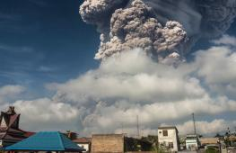 Землетрясения, наводнения, катастрофы: Индонезия – одна из самых «невезучих» стран в 2018