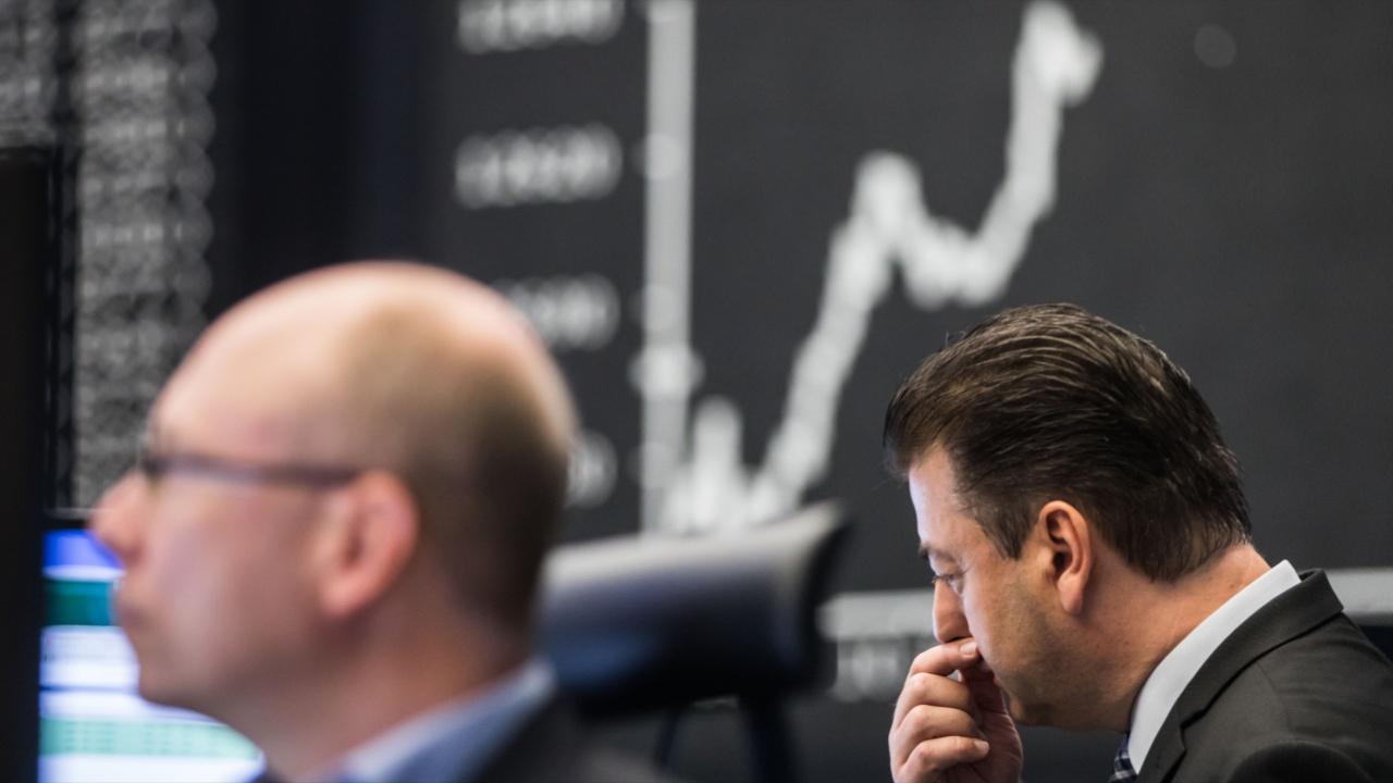 ЕС сохранит доступ швейцарских фондовых бирж на свой рынок до июня 2019