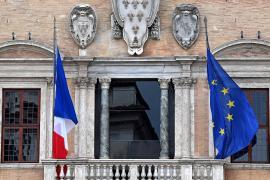 Италия договорилась с ЕС по поводу своего бюджета
