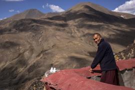 Тибетцы рады решению правительства США о доступе в Тибет