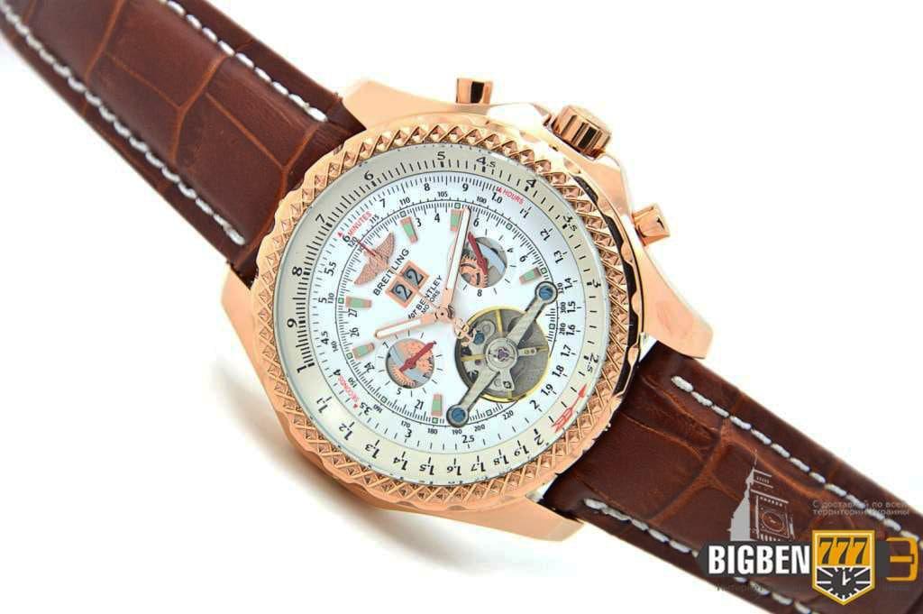 390b517f3ea3 Реплики – точные копии швейцарских часов