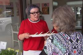 В Австралии пожилые работники стали востребованнее
