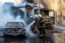 Всплеск насилия в Бразилии на фоне планов нового президента