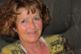 В Норвегии требуют выкуп за похищенную жену бизнесмена
