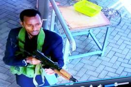 Выживший в теракте в Найроби вспоминает гибель братьев-кенийцев