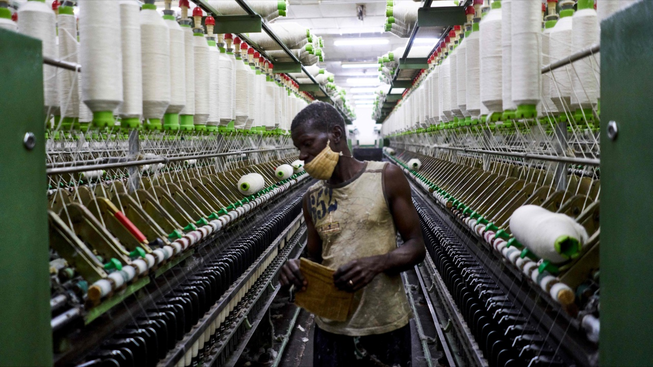 ООН: глобальный экономический рост в 2019-2020 гг. замедлится