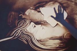 В России мастера песочной живописи посостязались в умении