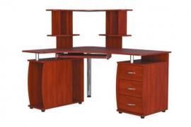 Интернет магазин мебели «Кул хаус»