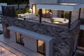 Дома в Казани строят профессионалы