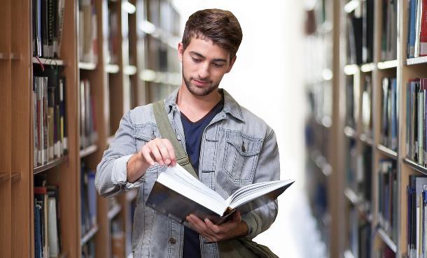 Написать качественную курсовую работу на заказ возможно и дешево