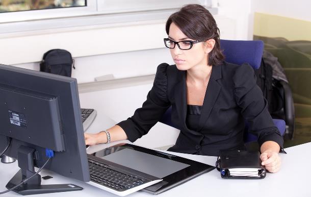 Для заинтересованных в обучении секретарскому делу