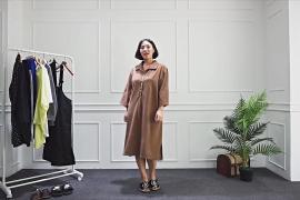 Южнокореянки стали сопротивляться «стандартным» параметрам красоты