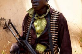 ООН: в Южном Судане совершаются военные преступления, включая изнасилования