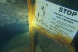 В Доминиканской Республике погибли дайверы из Италии