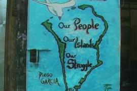 Суд ООН призвал Великобританию вернуть Маврикию острова