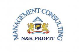 Компания N&K PROFIT – с консалтинговыми услугами