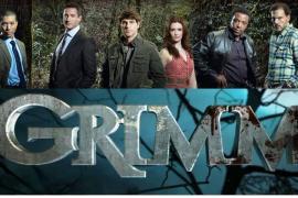 Все сезоны и серии популярного сериала «Гримм»