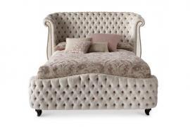Мебель и многое другое в DG-Home