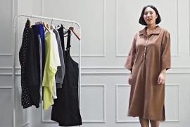 Южнокореянки больше не хотят походить на «стандартных» моделей
