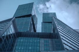 База недвижимости, охватывающая всю Россию