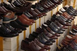 «СибКлассика» – сертифицированная качественная обувь