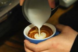 Кофейня в тюрьме: уникальная программа в 100 км от Лондона