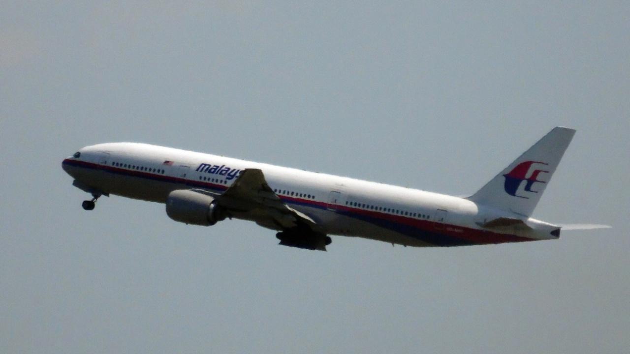 Малайзия готова оплатить новые поиски пропавшего рейса MH370