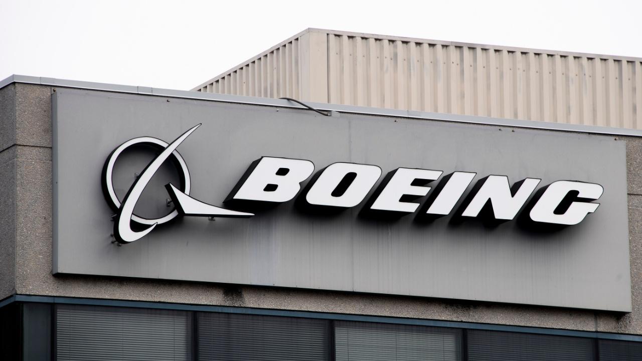Стоимость акций Boeing упала после двух крушений за пять месяцев