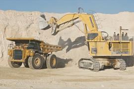 «Рабочие-призраки» в Тунисе ничего не делают и получают зарплату