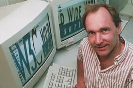 Создатель Всемирной паутины призывает изменить Интернет