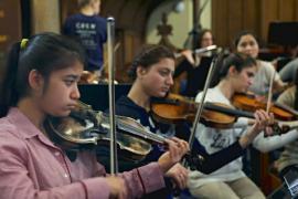 Афганцы боятся остаться без музыки, если к власти вернутся талибы
