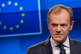 ЕС готов дать Великобритании отсрочку, но – с условием