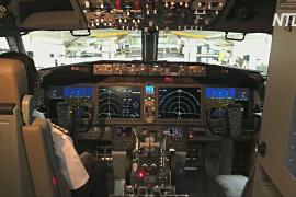 Boeing перепрограммировал системы после двух аварий 737 MAX