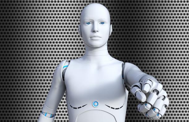 Применение искусственного интеллекта расширяется