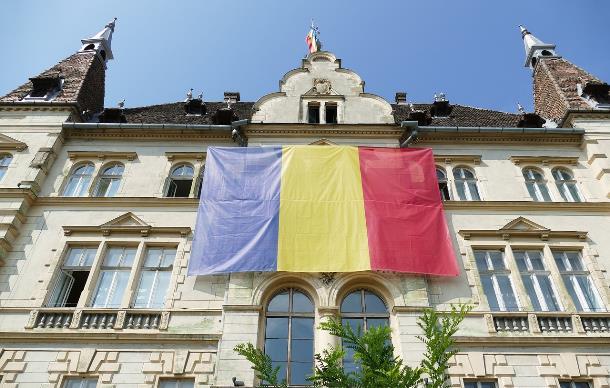 Интерес к румынскому гражданству – стабильный