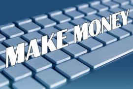 Зарабатываем деньги в интернете – без обмана и вложений