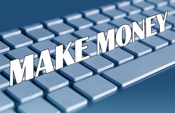 Изображение - Как заработать деньги в селе без вложений Novyj-risunok-2-8